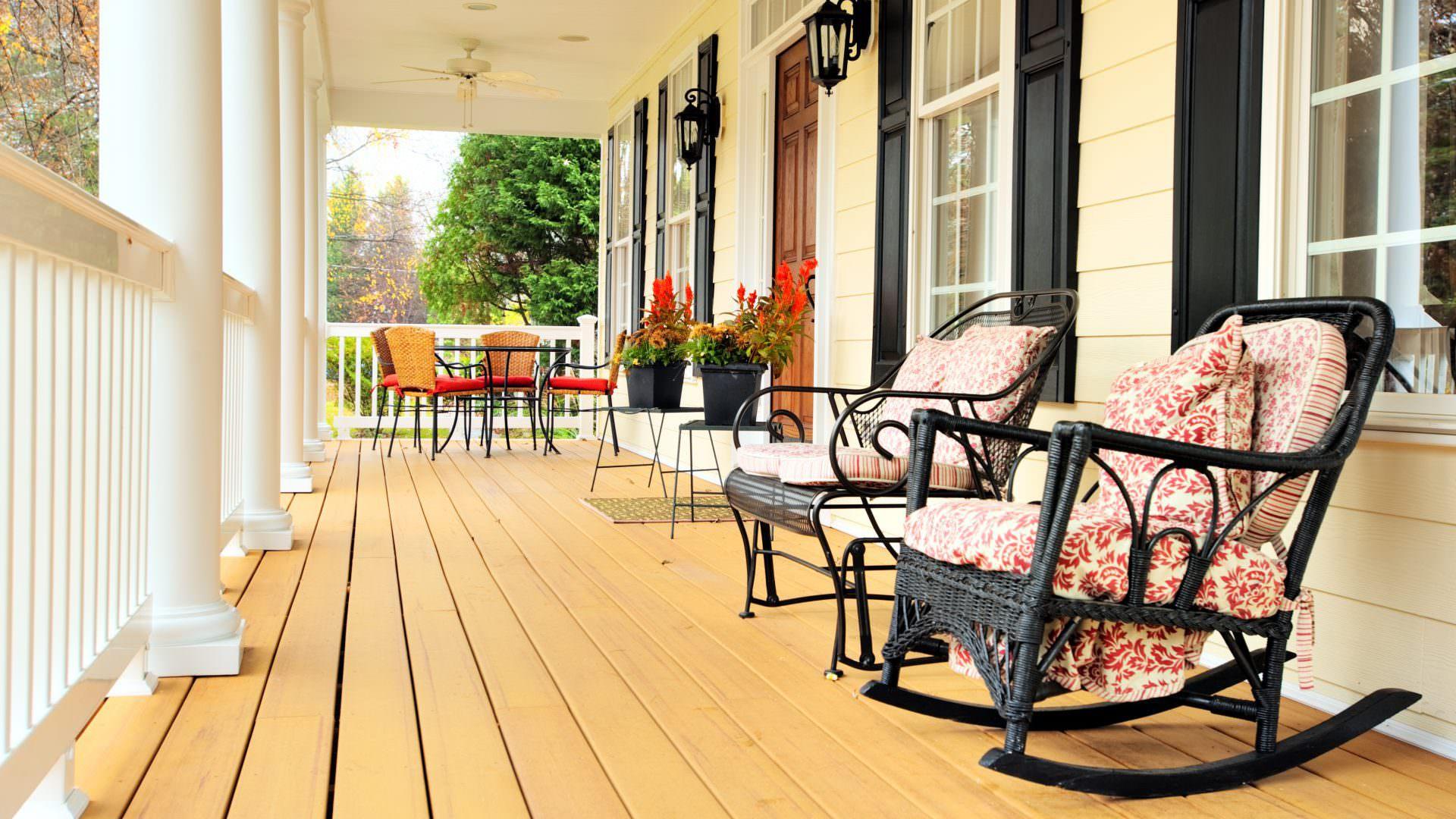 Jacksonville FL Real Estate and Homes