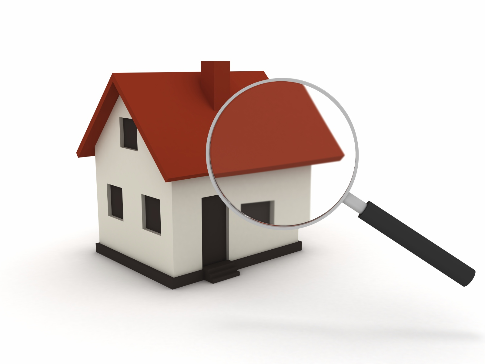 Before You Buy, Invest in a Home Inspection!