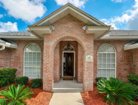 15755 Northside Dr E, Jacksonville, FL 32218