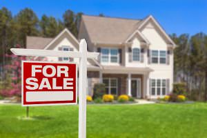 The Best Home Selling Advice