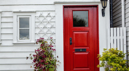 4 Tips to Sell Your Home Faster