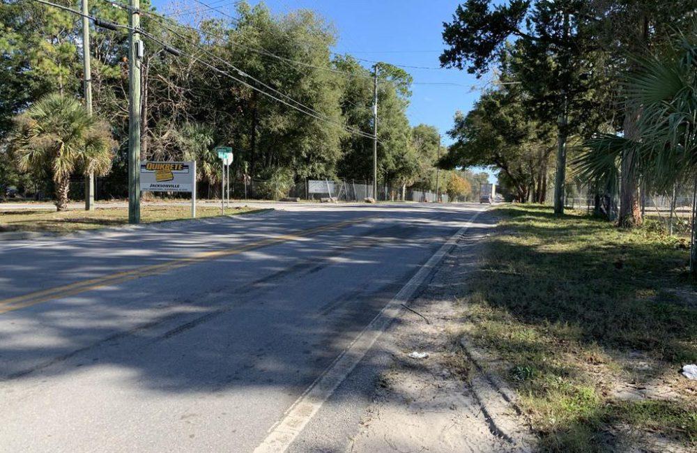 836 Eastport Rd, Jacksonville, FL 32218