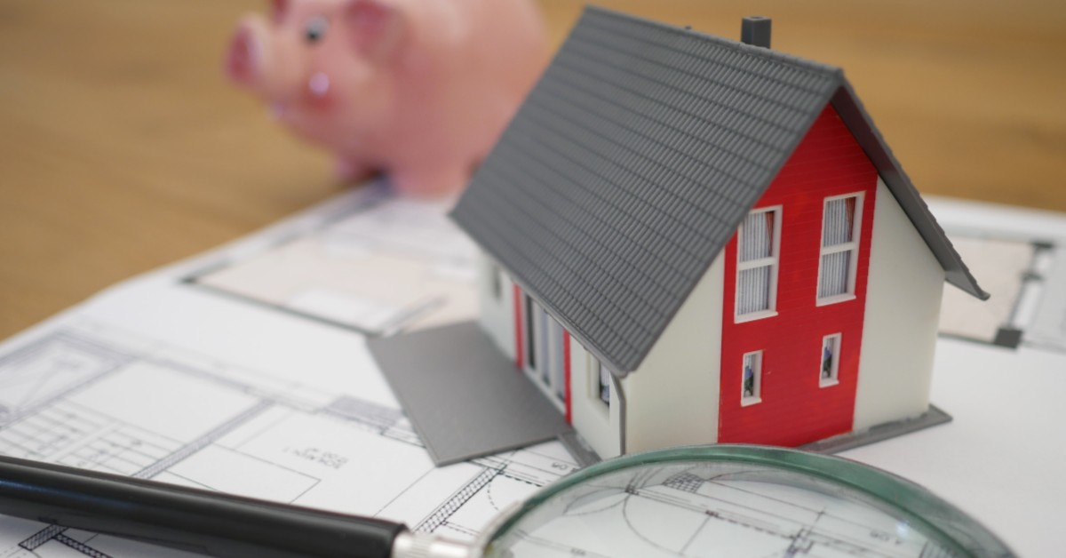 5 Tips for Buying a New Home